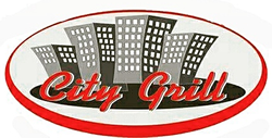 city-grill2