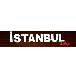 istanbul-kebap