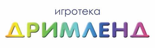 logo-drimlend