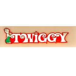 twiggy1