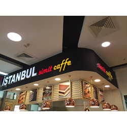 istanbul-caffe
