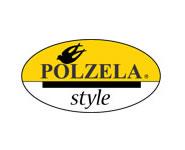 polzela-style