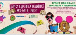 reciklirame-maskembal