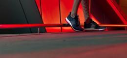 adidas-p-running-ss16-pureboost-zg-wallpaper-plp-footware_86131