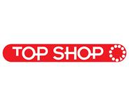 logo_topshop