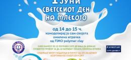 RM-Svetski-den-na-mlekoto--Instagram-post