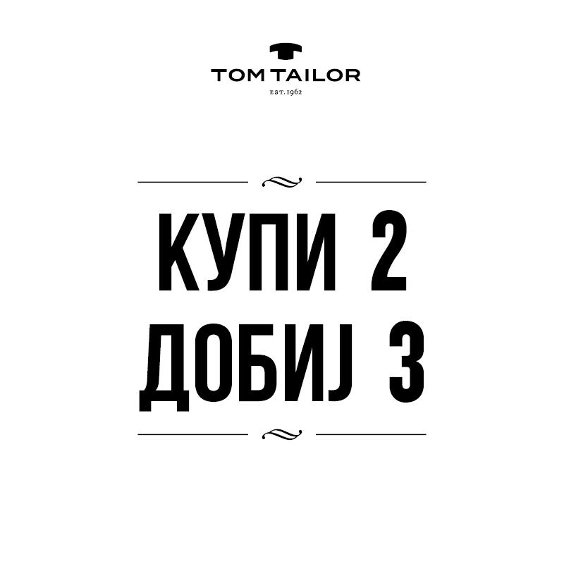 Tom Tailor_FB_2+1_31.05.-11.06.2017