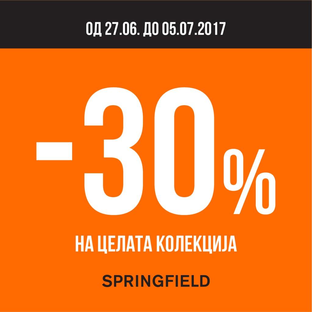 -30% SS fb