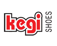 kegi-shoes