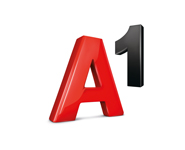 A1-logo-Ramstore-Mall-185-150