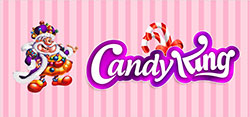 Candy-King
