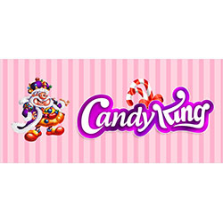 Candy-King1