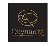 Okulista-optika