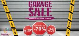 garage-sale-slider-1