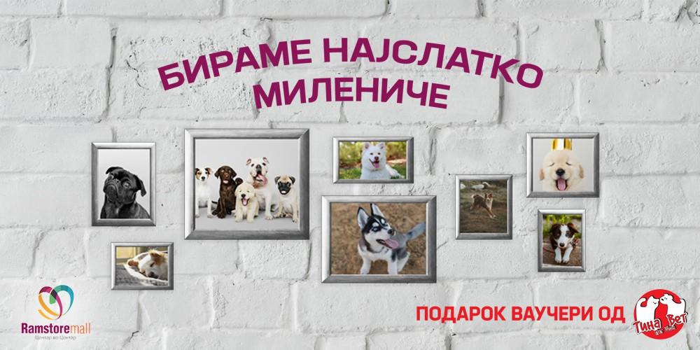 Милениче slider (002)