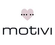 motivi-logo