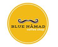 Blue-Namad-coffee-shop
