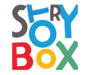 Story-Box-Logo
