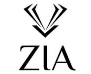 logo-ZIA