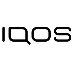 Logo-IQOS