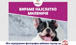 web slider миленичиња (003)