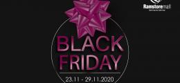 black friday - web slider (002)