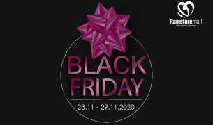 black friday - web slider (002)
