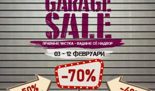 Garage sale_fb_insta (002)