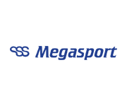 logo-153x34-megasport